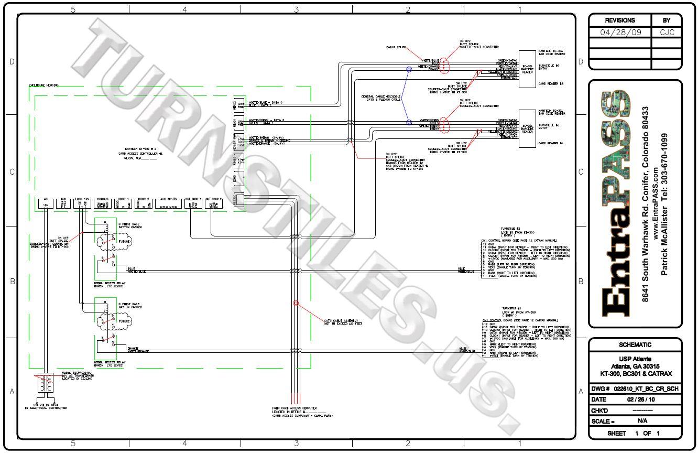 autocad installation entrapass access security software rh entrapass com EntraPass Special Edition Manual EntraPass Software
