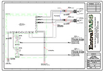 Entrap Wiring Diagram | Wiring Diagram on